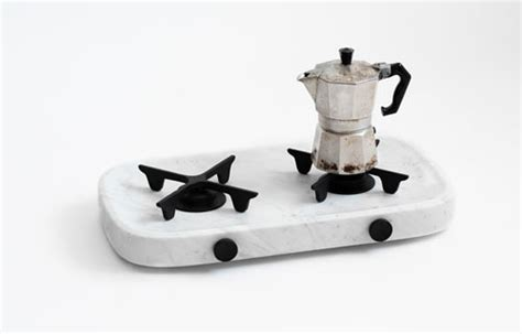 Oziel Ori By Salt Executive food objects inspired by japanese culture by anderssen voll design milk