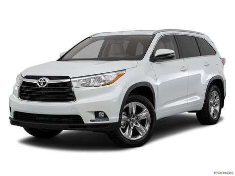 toyota dealers inventory 100 toyota inventory 2016 toyota tacoma dealer