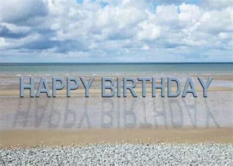 beach themed birthday ecards beachy birthdays and celebrations pinterest