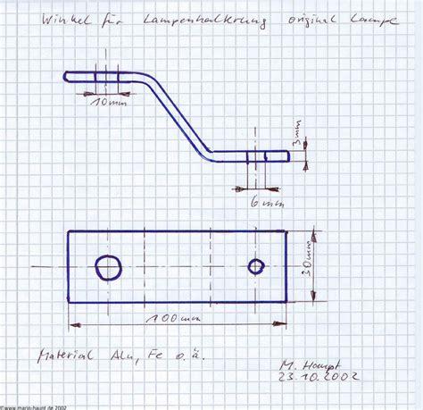 Motorrad Gabel Zeichnung by Haupti S Website Motorradreisen Und Anderes Fzr1000 Usd