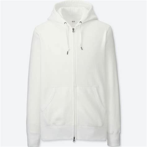 Hoodie Zip Jaket Sweater Marshmello Anak white zipper sweater sweater