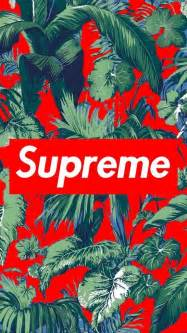 www supreme best 25 supreme iphone wallpaper ideas only on
