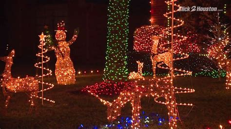 light up your house for diy tips to light up your house like a pro for the holidays