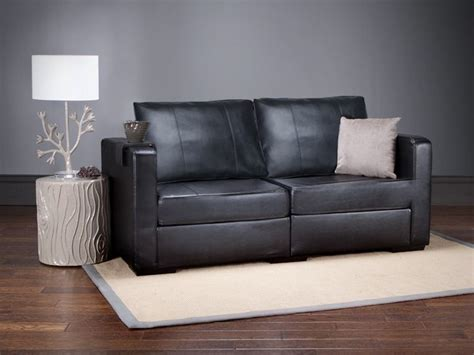 Sofa Covers For Leather Couches by Best 25 Leather Covers Ideas On Boho