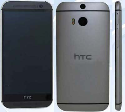 themes for htc m8 eye htc one m8 eye specifications features and price