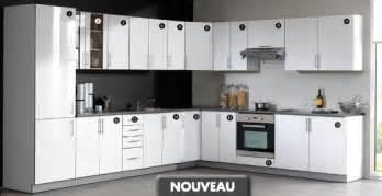 element cuisine table de cuisine