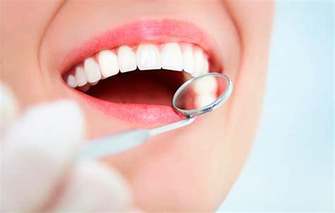 partes de un sillon dental los principales instrumentos dentista i alonso