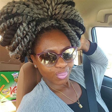 seneglese with corn rolls 17 best ideas about senegalese twist styles on pinterest