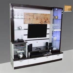 Bedroom Lcd Tv Unit Madrid Lcd Tv Unit Woodys Furniture