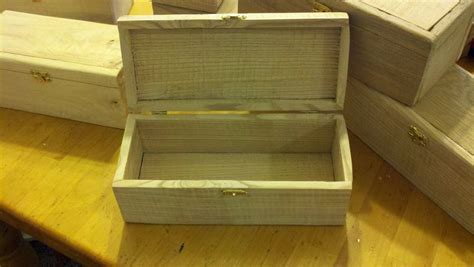 christmas gifts  pallet wood boxes  ethan harris