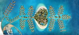 House Floor Plans Online dubai reveals plans for heart shaped island with floating