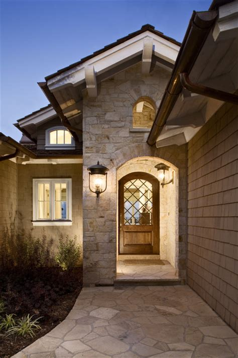 exterior entryway designs exterior entryways designs interior decorating