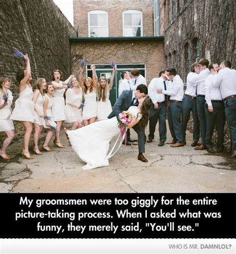 quotes for groomsmen gifts groomsmen quotes quotesgram