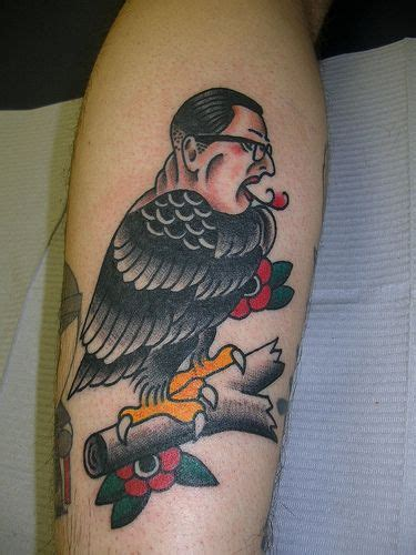 eagle tattoo durban 25 best ideas about traditional eagle tattoo on pinterest