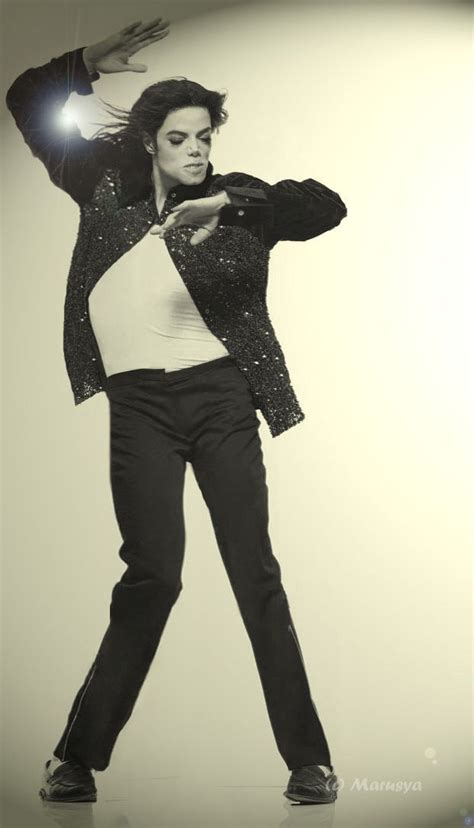 pin by s0ul fl0wer on michael jackson king mj invincible shoot michael jackson king of style マイケルジャクソン ジャクソン and マイケル