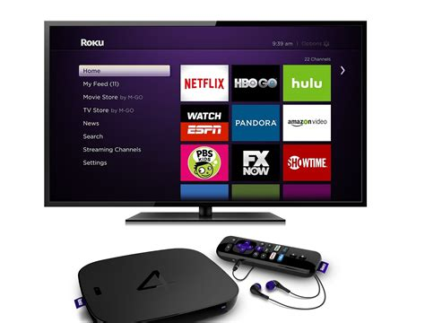 roku remote not working no lights how to do reboot your roku ultra player by roku