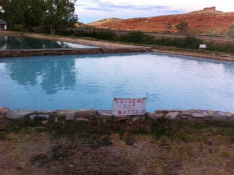 Fountains Rv Park Rates by Of Youth Rv Park Updated 2017 Reviews Photos