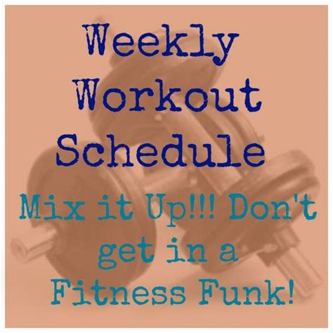 Project Awesome Of The Week by Workout Of The Week Maybe I Will