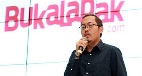 pembuatan faktur pajak pemberian cuma cuma idea indonesian e commerce association