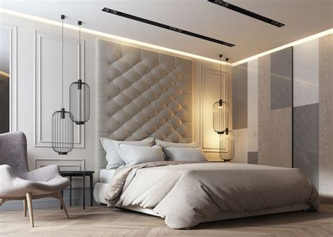 best 25 modern bedrooms ideas on modern