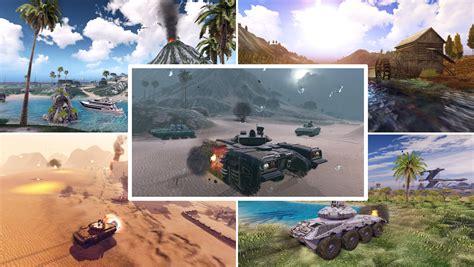 Mac Di Infinite infinite tanks lotte infinite tra carri armati su ios