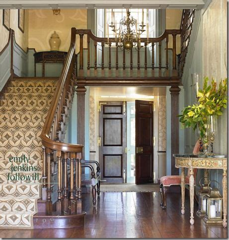 Victorian Mansion Floor Plans Clue Mansion On Pinterest 106 Pins