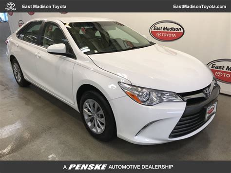 toyota near me now used toyota camry for sale near me buy now