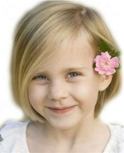 hairstyles for lil girl medium haircuts for little girls