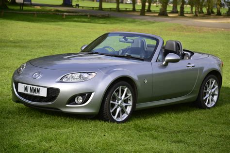 mazda automatic cars for sale welcome to sussex sports cars sales of classic cars by