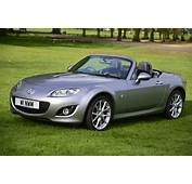 Welcome To Sussex Sports Cars Sales Of Classic By