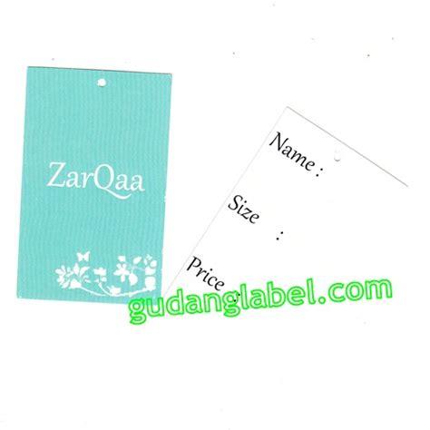Harga Baju Merk Hang Ten hangtag murah label baju bandung hp 08562783877