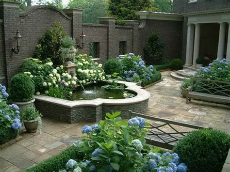 beautiful small pond design to complete your home garden small pond ideas uk landscaping gardening ideas