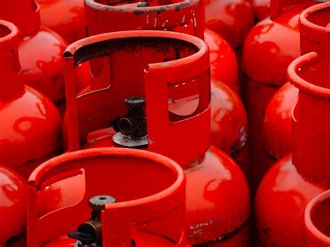 Gasflasche Pfand Rot by Gasflasche Pfand Great Liter Argco Gasflasche Schweigas
