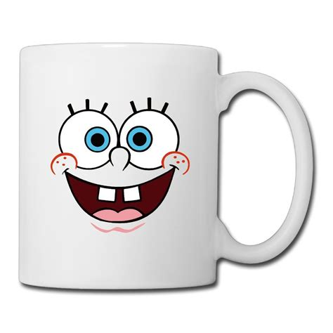 cartoon coffee mug cool cartoon cute face ceramic coffee mug tea cup best