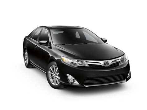 2012 Toyota Camry Problems 2012 Toyota Camry Recalls Mechanic Advisor