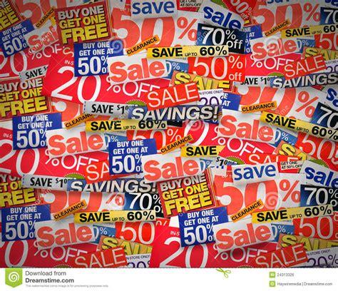 Discount Promo Sale Wakai Terlaris 9 sale and coupon discount background stock photo image