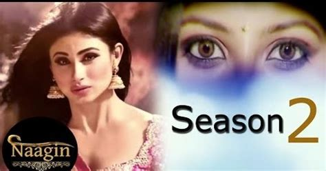 naagin serial new title song mp3all nagin new serial on colors newhairstylesformen2014 com