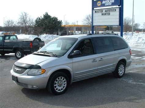 car engine repair manual 2002 chrysler town country windshield wipe control service manual how to break down 2002 chrysler town country file 2002 chrysler town country