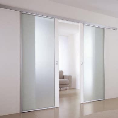 guide per porte scorrevoli in legno casa moderna roma italy guide per porte scorrevoli in vetro