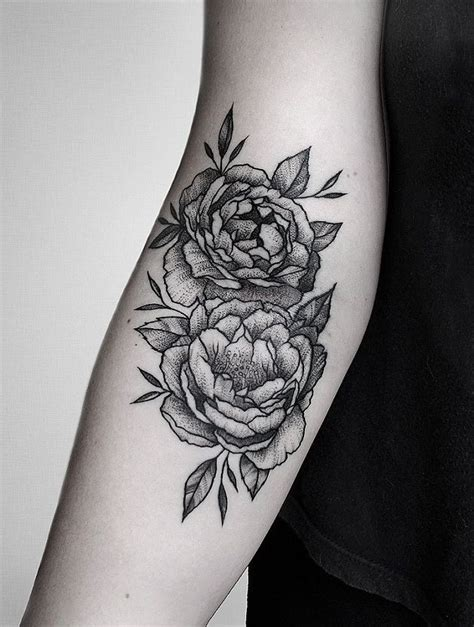 flower tattoo reference 50 best reference tattoos images on pinterest tattoo