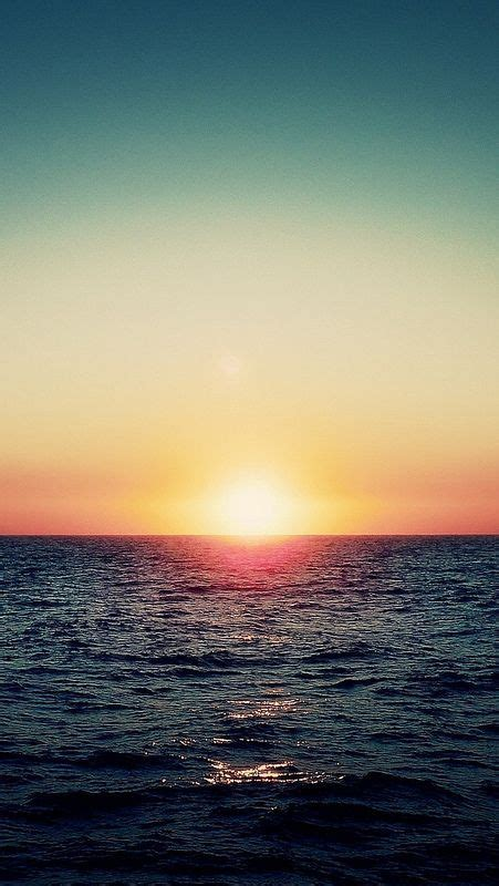 sun rise iphone  wallpaper beautiful wallpapers