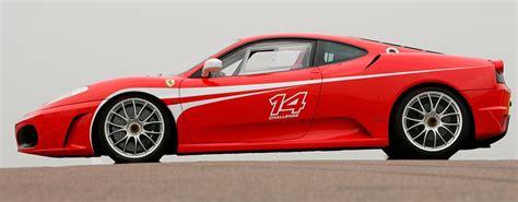 Ferrari österreich Gebraucht by Ferrari F430 Gebraucht Kaufen Bei Autoscout24