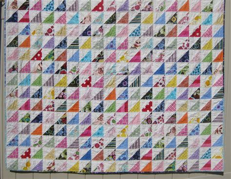 Quilting Squares by Quilt Squares And Triangles