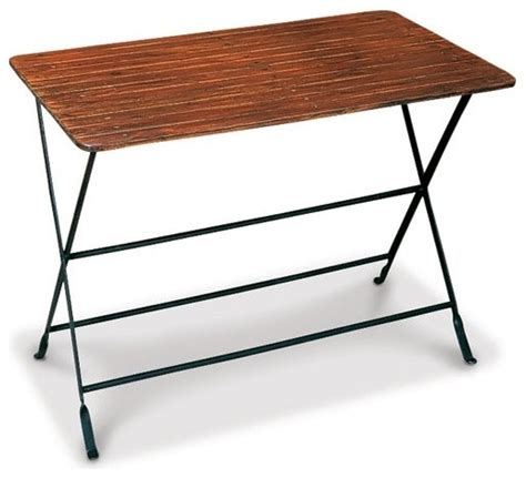 Bedroom Folding Table Caign Folding Rectangle Table Nightstands And Bedside