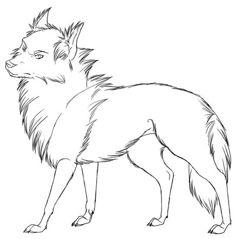 wolf pictures to color wolf howling moon coloring pages and print for free