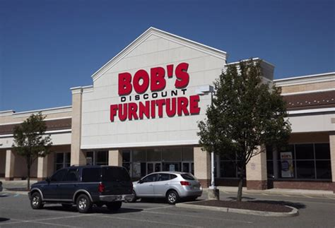 bob s discount furniture in woodbridge nj 732 218 1