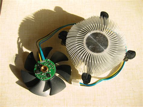how to wire a fan 4 wire fans