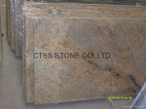 Prefab Granite Kitchen Countertops Prefab Granite Countertops Ct Ctss China Manufacturer Countertop Vanity Top Slate