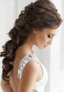 prom hairstyles 2015 hairstyles 2017