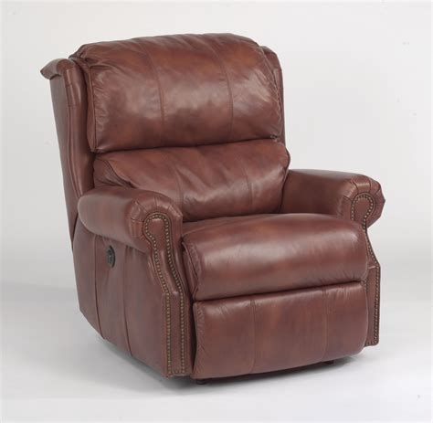 flex steel recliners flexsteel latitudes comfort zone traditional recliner w